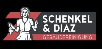 Gebäudereinigung Schenkel & Diaz
